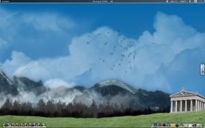 gnome3-desktop