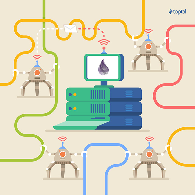 Getting Started with Elixir Programming Language